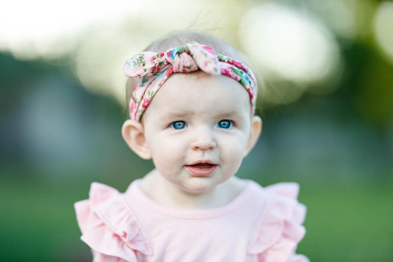 Little Nora