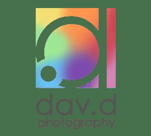 dav.d photo