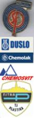 0_duslo (1)