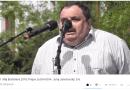 VIDEO: Prvomájové vystúpenie DAV DVA: Juraj Janošovský