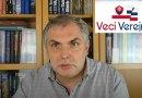 Roman Michelko: Zhodnotenie protivládnych protestov zo 17. novembra (Veci verejné 47/20)