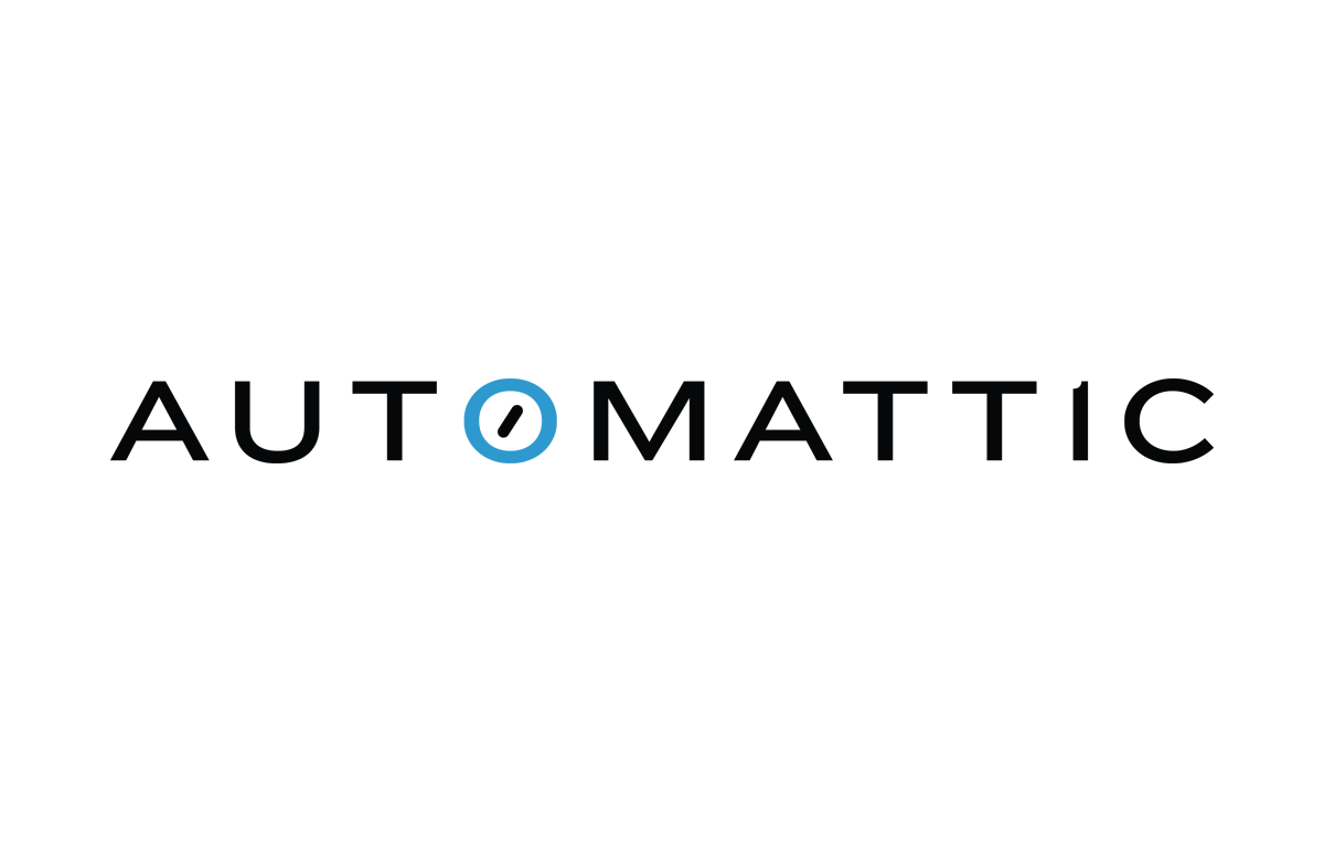 My experience on Trial at Automattic