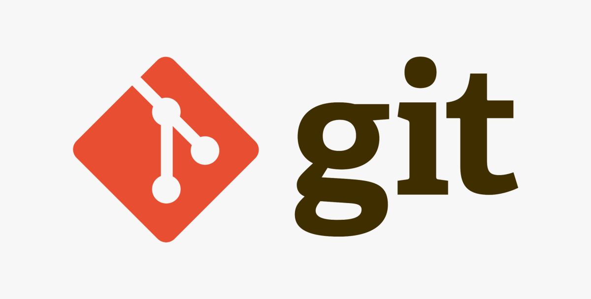 An introduction to git and how I use it in my workflow