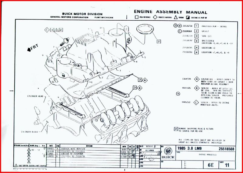 Index of /'77 Hatchback/SFI Hot Air Engine/