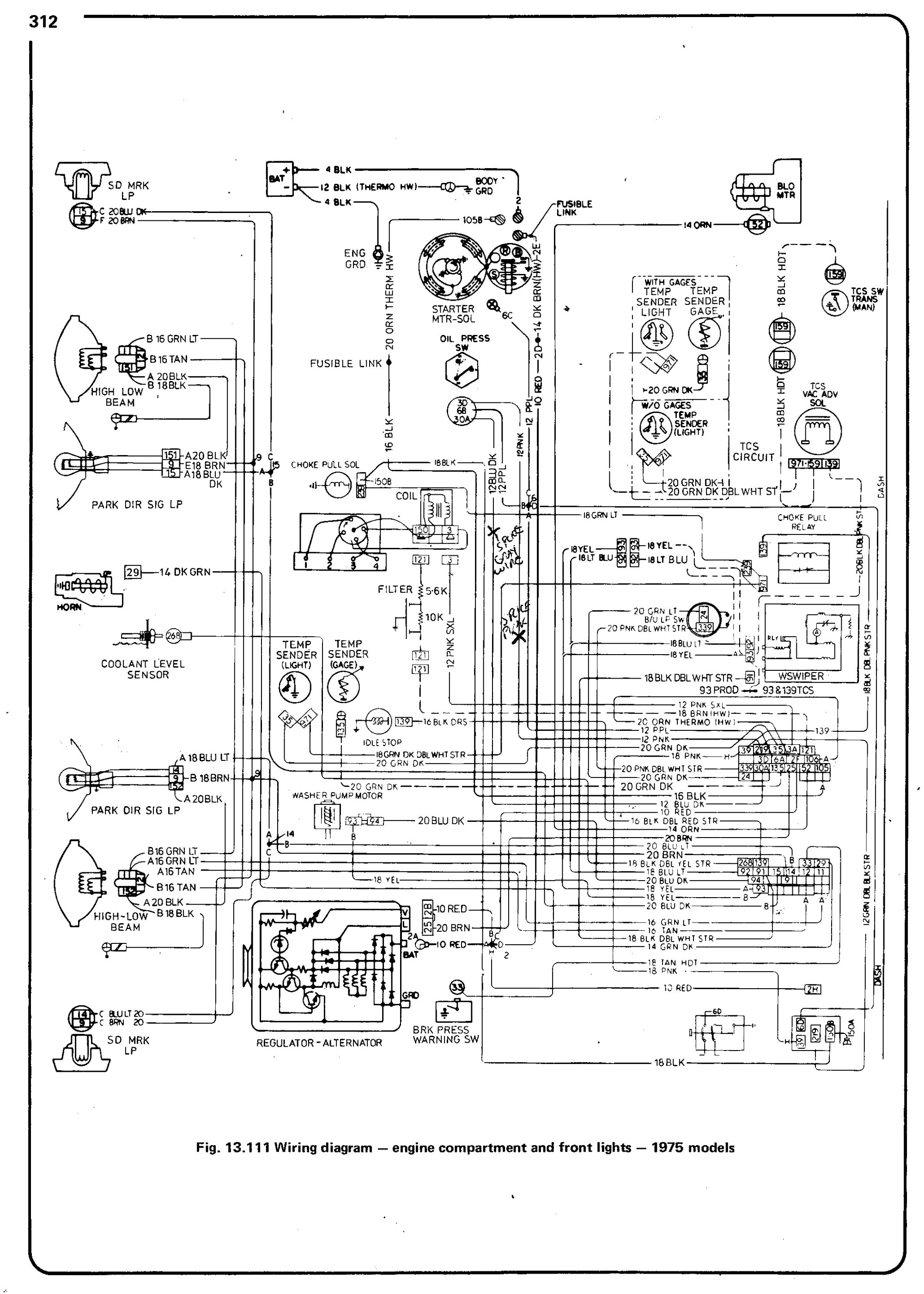 hight resolution of hbody wiring diagram