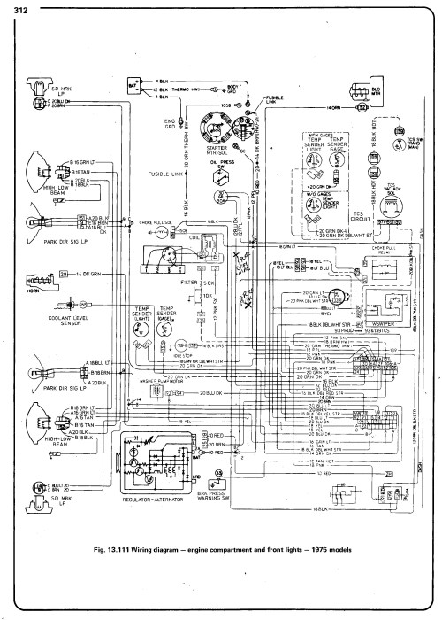 small resolution of hbody wiring diagram
