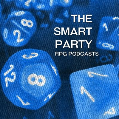 What Would The Smart Party Do?