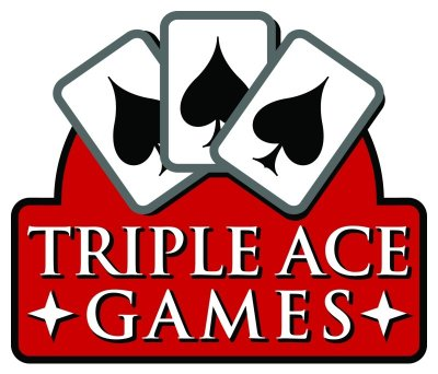 Triple Ace Games