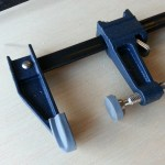 HarborFreightClamps (2)
