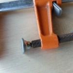 JorgensenClamps (3)