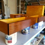 MiniatureDresser_Shellac3