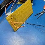 AmpProject_PowerSupply_13