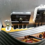 AmplifierProject_1