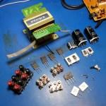 AmplifierProject_7