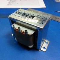Amplifier Project - Part 6