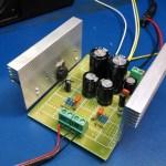 Audio_Amplifier_TDA2003_20W_03