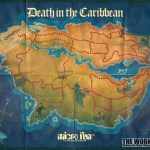 DeathInTheCaribbeanMap