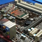 GamingPC_Assembly_04