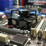 GamingPC_Assembly_06