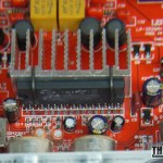 Lepai_LP2020A_Amplifier_5