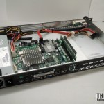Supermicro_SYS5015A_05