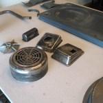 CraftsmanDustCollector_113299780_15