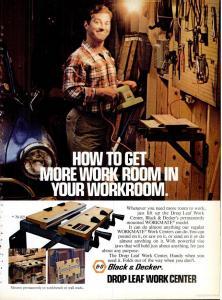PopularScience_November1981_WorkmakeDropleaf