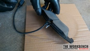 AudiBrakes_WearSensorCablePad