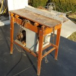 Homemade_Tablesaw_01