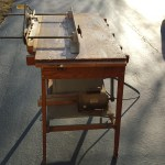 Homemade_Tablesaw_16