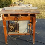 Homemade_Tablesaw_17