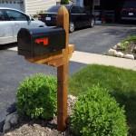 MailboxPost_23