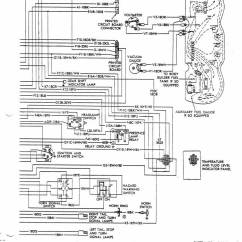 Rv Water Tank Wiring Diagram Ford Sierra Ignition Sewer Great Installation Of Holding System Accessories