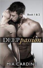 Deep Passion