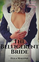 belligerent-bride