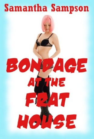 bondage-at-the-frat-house