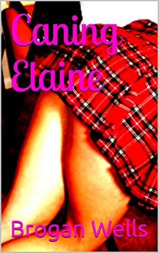 caning-elaine
