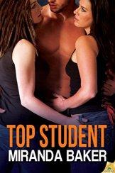 top-student