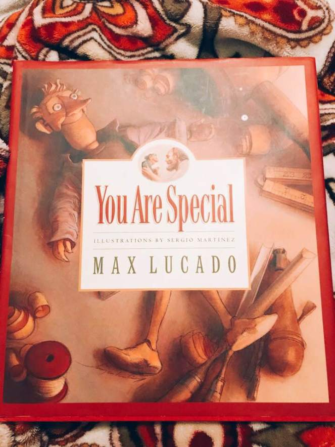 max lucado book.jpg