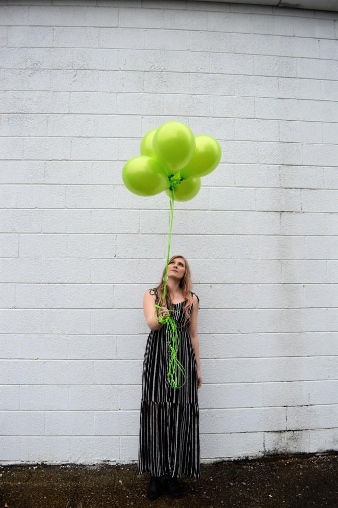 balloon 7.JPG