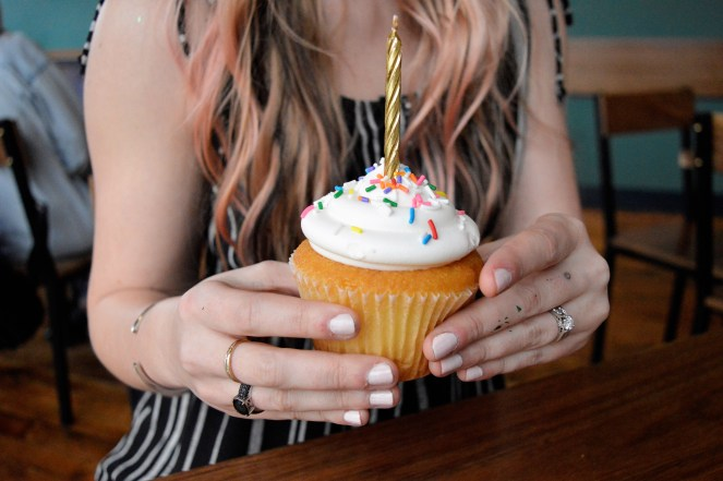 close up cupcake pic.JPG