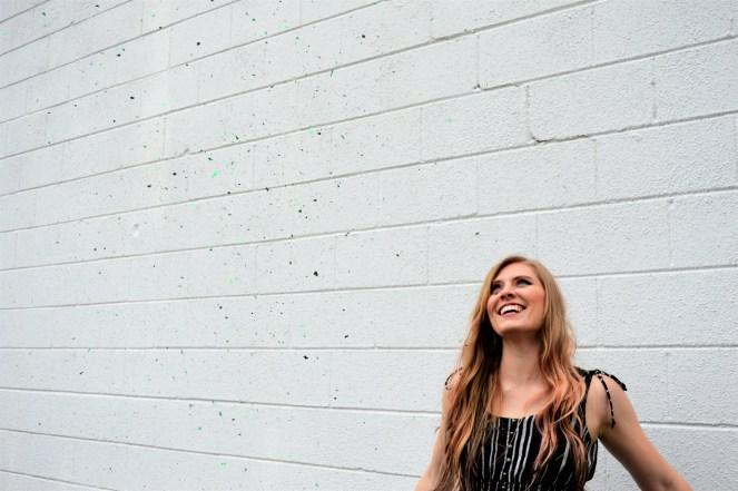 smiling big looking up.JPG