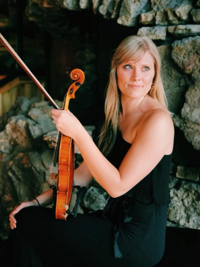 violin shot.jpg
