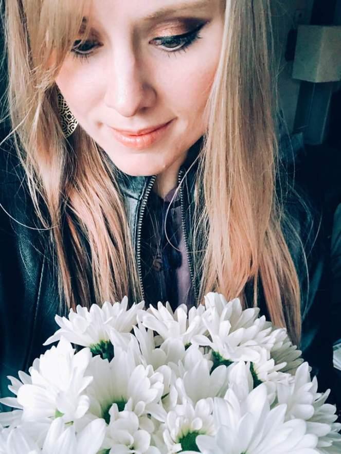 flowers libester award