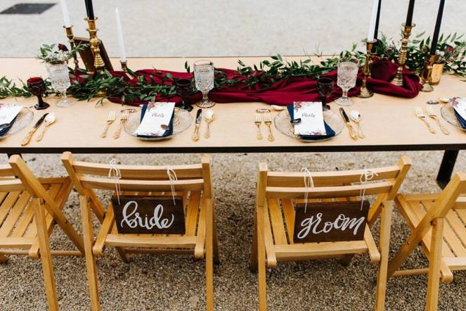 celia wedding table.jpg