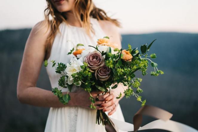 dress and flowers celia.jpg