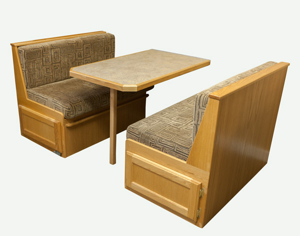 Image Result For Dinette Sets Dinette Tables Furniture
