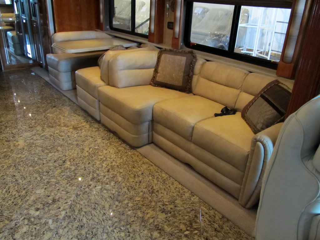 Rv Chair Rv Flooring And Finishes Dave And Lj 39s Rv Furniture And Interiors
