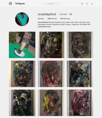 https://www.instagram.com/vinylofdeptford/