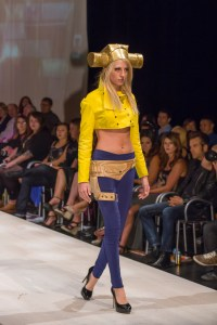 BennettDave_WCFW-9-22-14-28